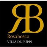 Rosa Bosco S.R.L. - Villa De Puppi