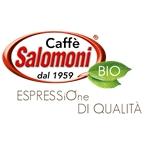 Torrefazione Caffè Salomoni S.R.L.