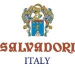 Salvadori Cesare