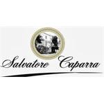 Savatore Caparra Vini