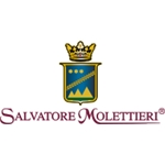 Molettieri Salvatore