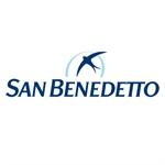 Acqua Minerale San Benedetto S.P.A.