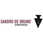 Sandro De Bruno Di Ferraretto Marina