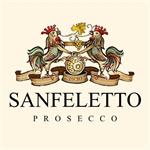 Sanfeletto