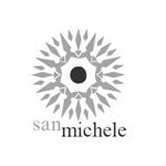 San Michele Societa  Agricola