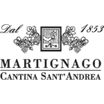 Martignago - Cantina Sant andrea