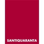 Santiquaranta