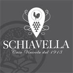 Vinicola Schiavella Di Galli Giustina