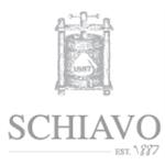 Distilleria Schiavo