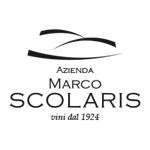 Scolaris Vini