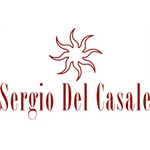 Azienda Vitivinicola Del Casale Sergio