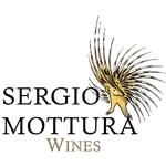 Mottura Sergio