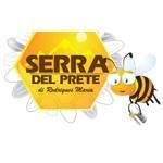 Apicoltura Serra Del Prete
