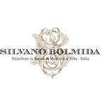 Bolmida Silvano Azienda Agricola