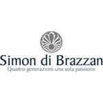 Simon Di Brazzan
