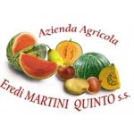 Soc. Agr. Eredi Martini Quinto S.S.