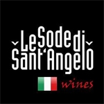 Societa  Agricola Le Sode Di Sant angelo