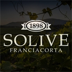 Solive Cantina - Fratelli Bariselli