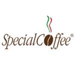 Specialcoffee S.R.L.