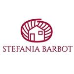 Stefania Barbot S.R.L.