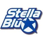 Stella Blu Di Ferrini Rita