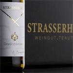 Strasserhof - Hannes Baumgartner