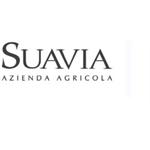 Suavia Azienda Agricola