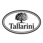 Tallarini Azienda Agricola