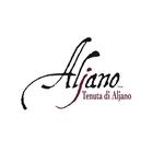 Cantina Di Aljano Di Oleari Stefano E C.