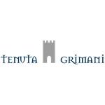 Tenuta Grimani
