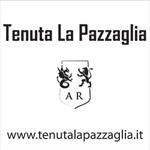 Tenuta La Pazzaglia Soc. Agr.
