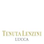Tenuta Lenzini Soc. Agr.