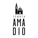 Tenuta Amadio Rech Simone