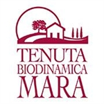 Tenuta Biodinamica Mara