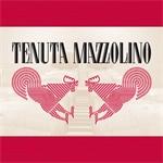 Tenuta Mazzolino