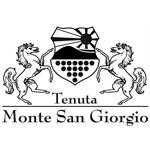 Tenuta Monte San Giorgio S.S.A.