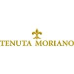 Tenuta Moriano