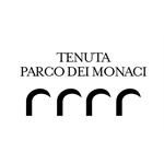 Tenuta Parco Dei Monaci