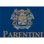 Tenuta Parentini