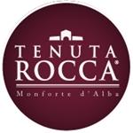 Tenuta Rocca Azienda Agricola