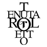 Tenuta Roletto S.R.L. Agricola