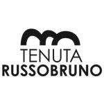 Tenuta Russo Bruno Srls Soc. Agricola