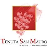 Tenuta San Mauro