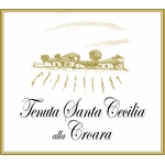 Tenuta Santa Cecilia Croara