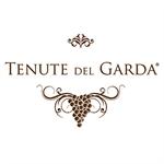 Tenute Del Garda