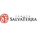 Salvaterra S.P.A.