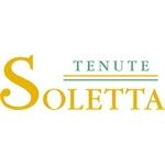 Tenuta Soletta Di Umberto Soletta
