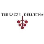 Terrazze Dell etna Trading S.R.L.