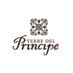 Terre Del Principe Soc. Agr. A R.L.