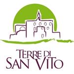 Società Agricola Terre Di San Vito